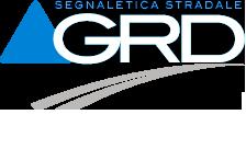 GRD SERVICE s.r.l.