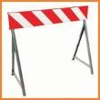 Barriere e delineatori